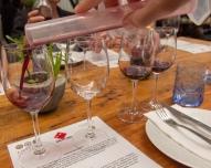 Wine Blending Wine for Dudes
