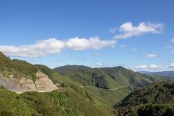 1 New Zealand Rolling Hills 3