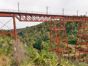 6 New Zealand Sights 1