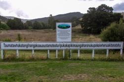 6 New Zealand Sights 5