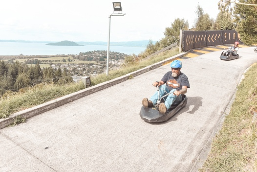 7 New Zealand Activities 6
