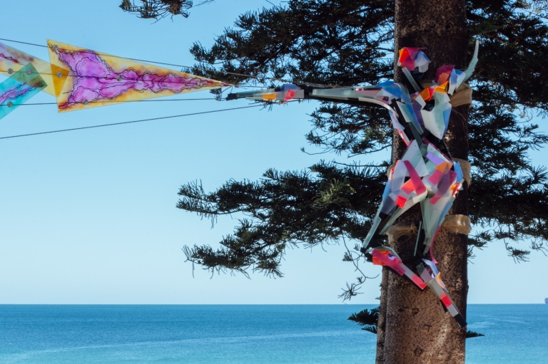 Sculpture by the Sea 12