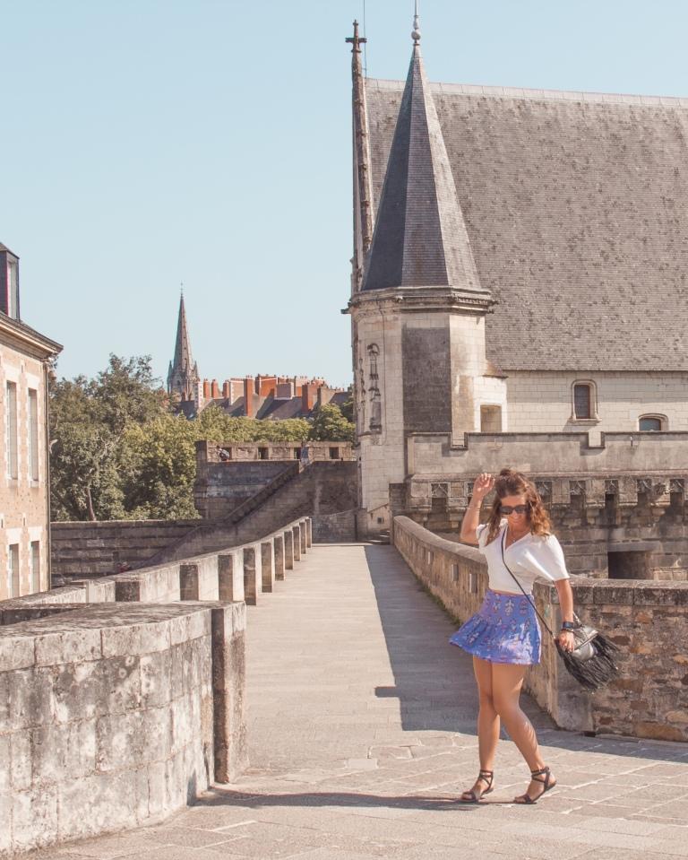 Nantes 5